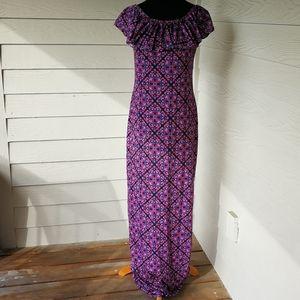 NWT boohoo dress